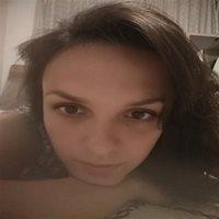 ******** Таисия Игоревна