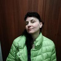 ******** Виктория Васильевна