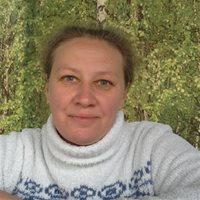 Няня, Москва, улица Дениса Давыдова, Парк Победы, Ирина Николаевна