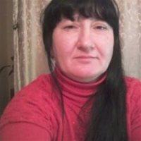 ******* Лидия Леоновна