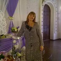 Татьяна Николаевна, Няня, Москва,поселок завода Мосрентген, Румянцево