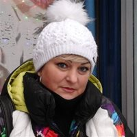 Домработница, Москва,Домодедовская улица, Домодедовская, Оксана Анатольевна