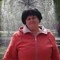Marina Evgenevna, Репетитор, Москва, проспект Вернадского, Юго-западная