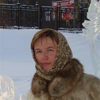 Домработница, Москва, улица Фабрициуса, Сходненская, Мирослава Петровна