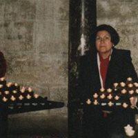 Евгения Николаевна, Репетитор, Москва, Ракетный бульвар, ВДНХ