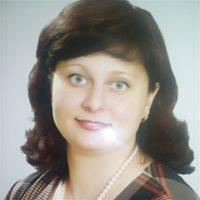 Няня, Республика Башкортостан,Уфа,Кировоградская улица, Айгуль, Наталья Львовна