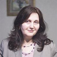Ольга Анатольевна, Няня, Москва, Широкая улица, Медведково