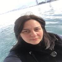 ******** Хатуна Мурмановна