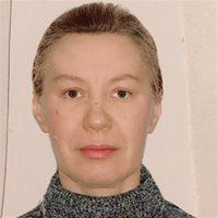 ********* Елена Степановна