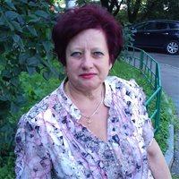 Зоя Ивановна, Домработница, Москва,улица Мусы Джалиля, Шипиловская