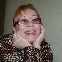 ********* Светлана Филипповна