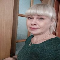 ******* Нина Павловна