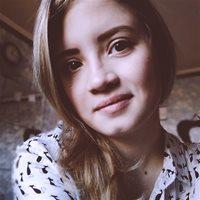 ****** Анастасия Романовна