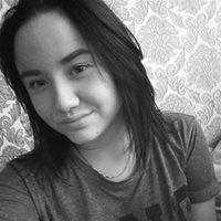 ******* Александра Сергеевна