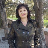 Няня, Казахстан, Алматы, проспект Абая, Алмалинский район, Татьяна Ильинична