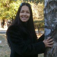 ********* Вера Вячеславовна
