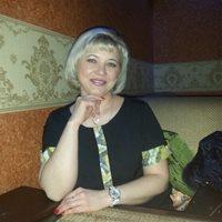 ***** Татьяна Григорьевна