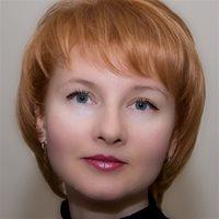 Светлана Георгиевна, Репетитор, Москва,Новомарьинская улица, Братиславская
