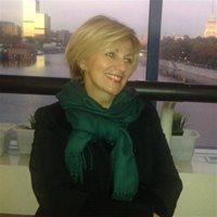 Людмила Владимировна, Домработница, Москва, улица Вересаева, Кунцевская