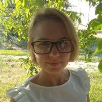 ***** Марина Владимировна