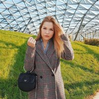 *********** Лидия  Оразмуратовна
