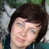 Людмила Ивановна, Репетитор, Москва, 4-я Гражданская улица, Бульвар Рокоссовского
