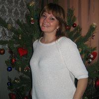 ******* Дарина Сергеевна