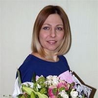 ********* Мирослава Викторовна