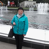 Наталья Тадеевна, Домработница, Москва,улица Гастелло, Электрозаводская