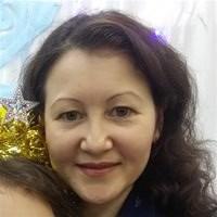 ********* Евгения Амирьяновна