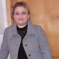 ******* Нана Нугзаревна
