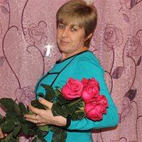 Зоя Алексеевна, Домработница, Москва, проезд Дежнёва, Бабушкинская