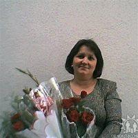 ***** Алла Ивановна