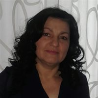 *********** Наталия Ивановна