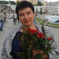 ******* Алла Владимировна
