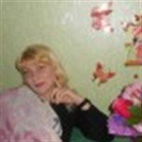 Татьяна Васильевна, Няня, Москва, Широкая улица, Медведково