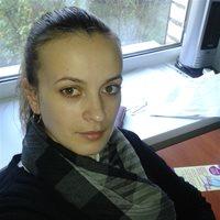 Даниела Юрьевна, Домработница, Ивантеевка,улица Дзержинского, Ивантеевка
