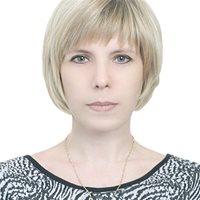 ******** Галина Викторовна