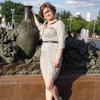 Елена Ивановна, Сиделка, Люберцы, Красногорская улица, Ухтомский