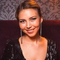*********** Юлия Борисовна