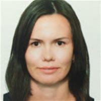 ******** Зульфия Рашитовна
