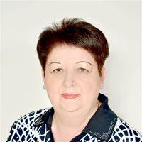 Марина Александровна, Репетитор, Химки, Молодёжная улица, Куркино