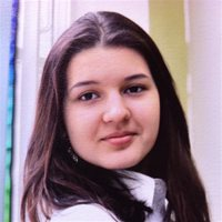 *********** Софья Айдаровна