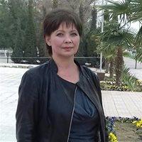 ******** Зульфия Габидуллвевнв