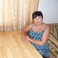 Василина Николаевна, Домработница, Москва, Новочерёмушкинская улица, Академическая