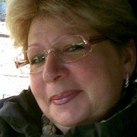 Марина Анатольевна, Няня, Москва, Большая Очаковская улица, Очаково-Матвеевское