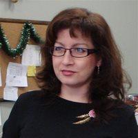 Елена Станиславовна, Няня, Москва, Песчаная улица, Сокол