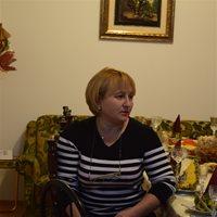 ******* Татьяна Афанасьевна