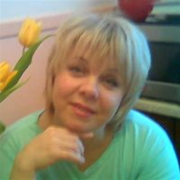 Ирина Константиновна, Няня, Москва,Липецкая улица, Бирюлево Восточное