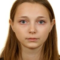 Элина Семёновна , Репетитор, Красногорск, Заводская улица, Красногорск